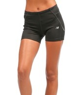 new-balance-womens-4-fitted-go-2-running-short