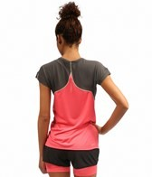 new-balance-womens-impact-running-short-sleeve