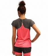 new-balance-womens-impact-running-short-sleeve