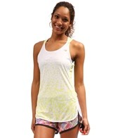new-balance-womens-impact-running-tunic-tank