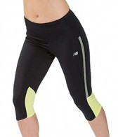new-balance-womens-impact-running-capri