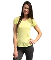 new-balance-womens-momentum-running-short-sleeve