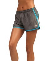 new-balance-womens-momentum-3-running-short