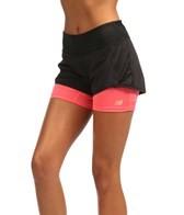 new-balance-womens-momentum-2-in-1-running-short