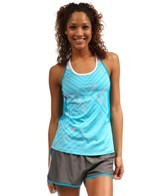 new-balance-womens-tonic-graphic-running-tank