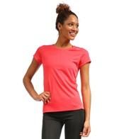new-balance-womens-go-2-running-short-sleeve