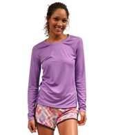 new-balance-womens-go-2-running-long-sleeve