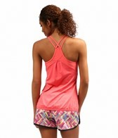 new-balance-womens-crossover-running-racerback