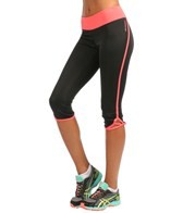 new-balance-womens-crossover-running-capri