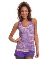 new-balance-womens-get-back-running-racerback