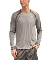 new-balance-mens-impact-running-long-sleeve