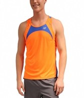 New Balance Men's Impact Running Singlet