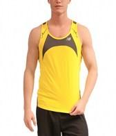 New Balance Men's Impact Running Singlet
