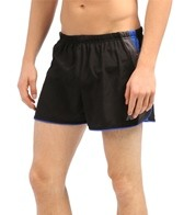 new-balance-mens-impact-3in-running-split-short