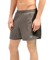 new-balance-mens-5in-2-in-1-utility-running-short