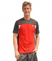 new-balance-mens-momentum-running-short-sleeve