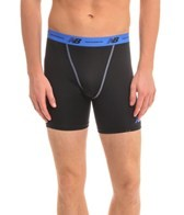 new-balance-mens-base-layer-6-running-short