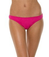 l-space-sensual-solids-dolled-up-bottom