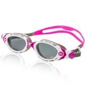 Zoggs Predator Flex Polarized S/M Goggles