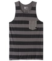 Quiksilver Men's Hammer Head Tank