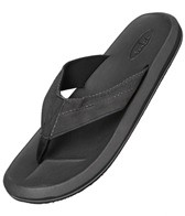 Sanuk Men's Slacker 2 Flip Flop