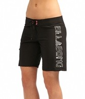 Billabong Wave Duty 9 Boardshort