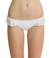 billabong-stardust-hawaii-hipster-bottom