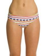 billabong-isla-hawaii-hipster-bottom