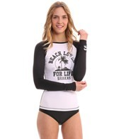 billabong-bottomless-sunshine-l-s-rashguard