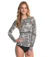 billabong-betting-odds-l-s-rashguard