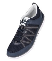 Helly Hansen Men's Sailpower 3 Water Shoes