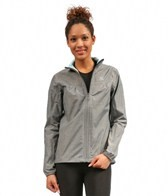 Salomon Women's Park WP Jacket
