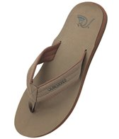 quiksilver-mens-carver-nubuck-sandals