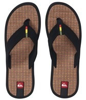 quiksilver-mens-tiki-sandals