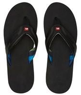 quiksilver-mens-slater-sandals