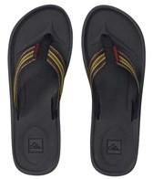 quiksilver-mens-mast-sandals
