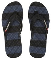 quiksilver-mens-traction-sandals