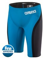 Arena Powerskin Carbon Flex Jammer Tech Suit Swimsuit