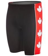 Splish Oh Canada Jammer Swimsuit