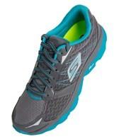 skechers-womens-go-run-ultra-running-shoes