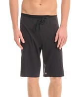 Oakley Men's Blade 4 Boardshort