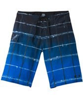 Oakley Men's Watchtower 21 Boardshort