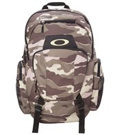 Oakley Blade Wet/Dry 30 Bag