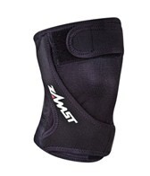 Zamst RK1 Knee Brace (Left)