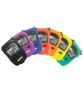 Ultrak 460 16-Lap 2-Line Display Stopwatch