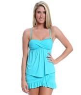 kenneth-cole-reaction-ruffle-licious-twist-tankini-top
