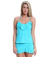 kenneth-cole-reaction-ruffle-licious-halter-tankini-top