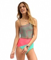 body-glove-tilt-one-shoulder-one-piece