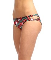 Body Glove Swimwear Envy Bikini Bottom