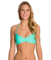 body-glove-smoothies-mika-halter-triangle-top